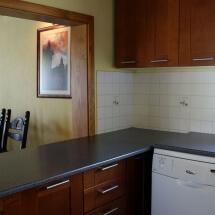 ubytovanie na slovensku