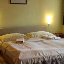 slovensko ubytovanie