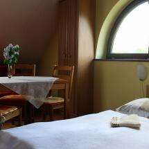 ubytovanie na slovensku penzióna Kremenisko