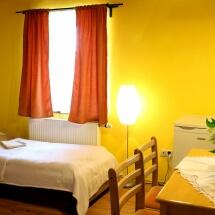 Banská Štiavnica ubytovanie