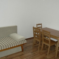 rodinné ubytovanie Banská Štiavnica